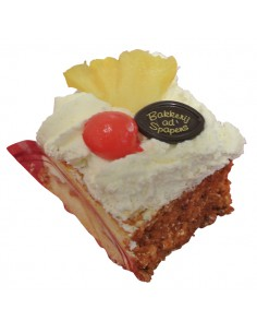 Cakegebakjes