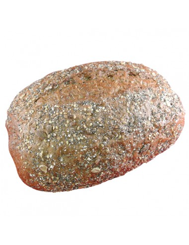 Speltbrood PUUR 400 gram
