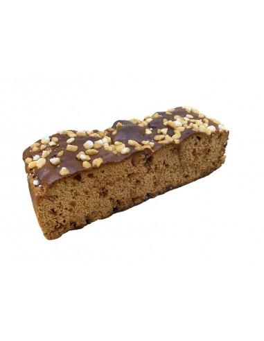 Ontbijtkoek Kandij