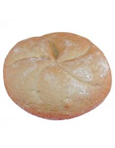 Voorgebakken Kaiserbroodjes